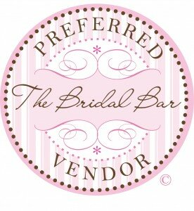 BridalBar ApprovalSeal 41 276x300 About